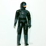 Action Man Palitoy Action force  SAS Blades SOR @sold@